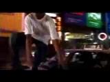 Ben Macklin ft. Tiger_Lily - Feel Together