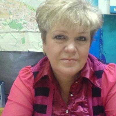Лариса Свиридова, 24 января , Харьков, id164418670