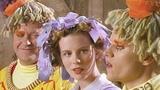 Алиса в Зазеркалье Alice Through the Looking Glass (1998) 720p Семейный, Фэнтези