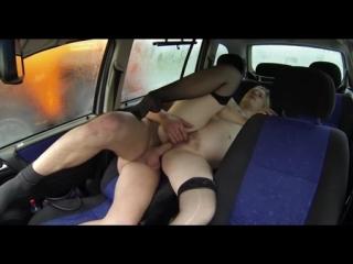 Секс отсосала таксисту русское черные задницы порно