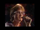 CHRISTIAN ANDERS SINGT SAG IHR, DASS ICH SIE LIEBE (1980)
