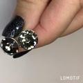 marina_cristal_vp video