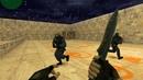 МАТЧ ЗА 3 4 МЕСТО KNIFE ТУРНИР 5х5 HASHER VS Scythe Of Death CS 1 6