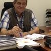 Oleg Kovalchuk