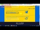 87 review ico hướng dẫn airdrop nhận token 500 EAP=5$$ miễn phí! chỉ 5 phút nhanh lên nào bạn