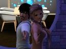 The Sims 3|| Anomalia- Любви достоин также папа