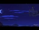 «СТАЛЬНОЙ ГИГАНТ» / THE IRON GIANT трейлер перезапуска