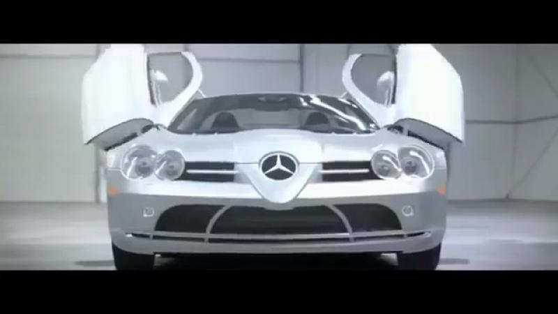 Skrillex Need For Speed 1