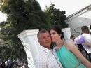 Радис Шарипов фото #2