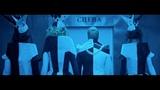 Queens и Николай Басков - Мой Король (Official Video)