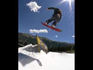 New Vlog. YouTube link in my bio 👍🏻 #TorsteinVlogz #lifestyle #4K60