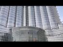 07.04.2018 - Юнхо и артисты SM у Бурдж-Халифа в Дубаи