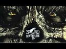 SALMO NARCOLEPTIC VERSES pt1 feat Primo Ensi Dj 2P