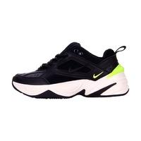 63116d68 Кроссовки Nike M2K Tekno Black арт. 9029-1