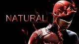 Daredevil (Matt Murdock) Natural