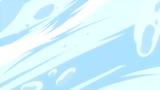 ОГРОМНОЕ СПАСИБО ЗА 15000000 ПРОСМОТРОВ!) Князь тьмы с задней парты Dirty Audio - Gorilla Glue AMV anime MIX anime REM