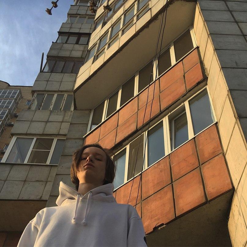 Михаил Рементос | Санкт-Петербург