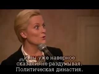 S01E05 (SUBS)