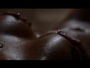 ℙeet © SPIRIT FOR YOUR LOVE © ( Сексуальная, Приват Ню, Private Модель, Nude 18 )