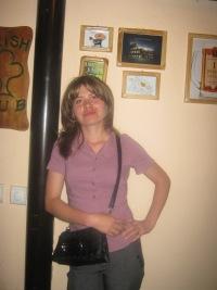 Татьяна Мучкаева, 30 декабря , Москва, id171144674