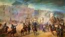 Монгольское завоевание Китая рассказывает историк Сергей Дмитриев
