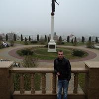 Александр Больщиков