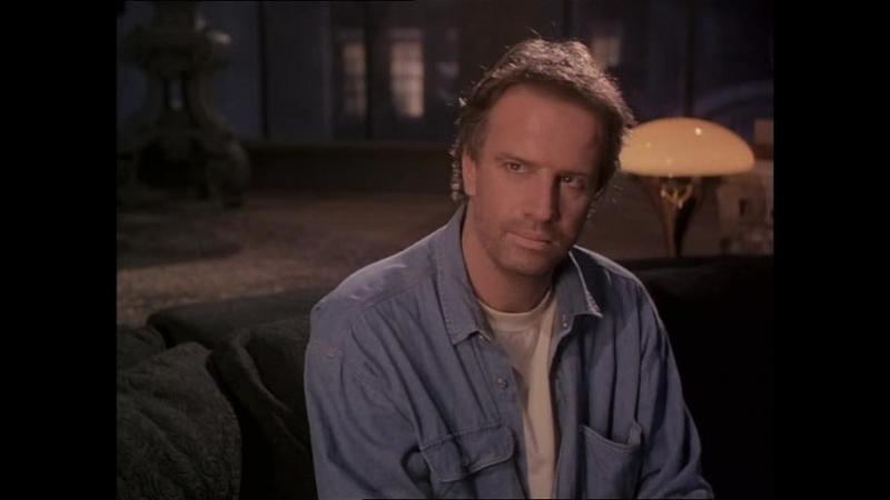 Горец 3 Последнее измерение (1994)
