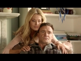 Playing for Keeps Season 1, Episode 1 (Channel 9 2018 AU) (ENG)