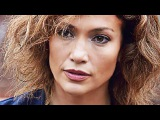 SHADES OF BLUE Season 1 TRAILER (2016) New nbc Jennifer Lopez Series