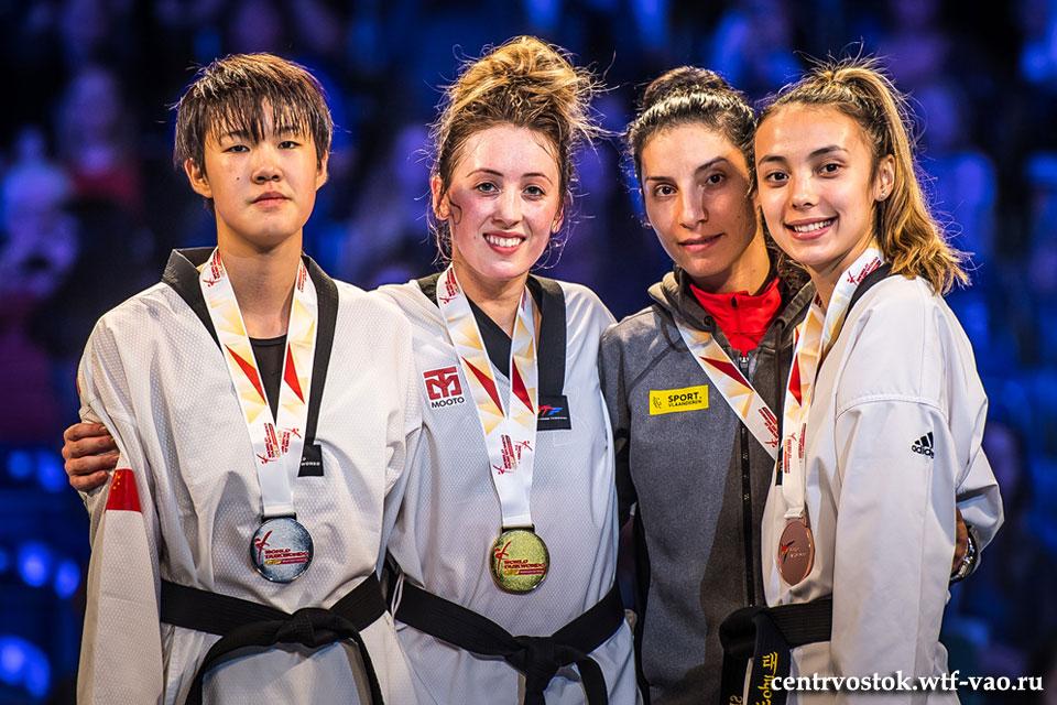 Manchester-GP-Women-57kg