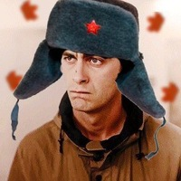 Kent Paul, 27 июня 1999, Новочебоксарск, id72313277
