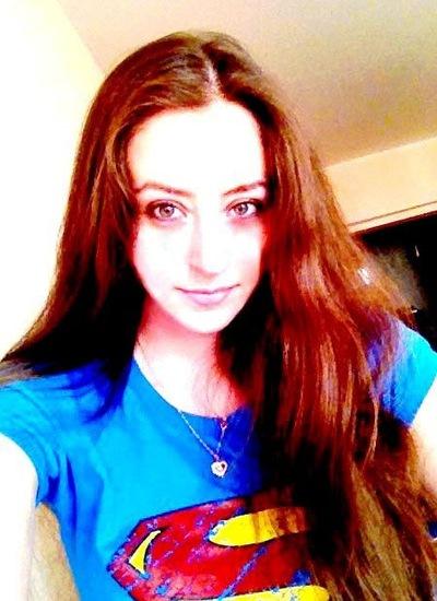 Мариям Кубаева, 31 июля , Москва, id107079771