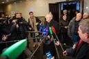 Владимир Жириновский фото #17