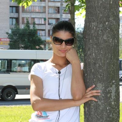 Zarinka Nimanova, 3 января 1998, Санкт-Петербург, id206408283