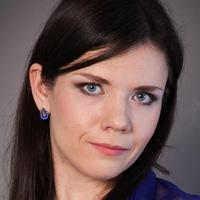 Мария Рыжакова