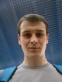 Александр Чижик