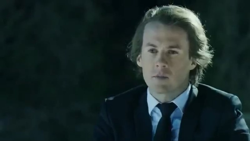 Ylvis - Promos for Y-games by Chess (Eng subs)