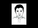 Коба Батуми - Нужно ли закрывать подбородок Про Хиджаб.mp4