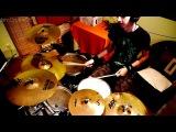 'Follow U' - Yogi ft. Ayah Marar (DRUM Remix) - Xilent Remix