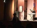 Юрий Кость - А для вас я никто /Концерт в ПГТ Белозерка 2010г/ (Кавер гр.Бутырка, с элементами