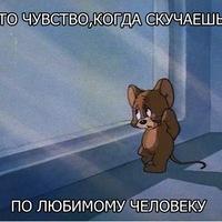 Александр Казаченко, 7 ноября 1975, Красноярск, id135228483