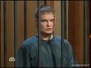 Суд присяжных (НТВ, 29.07.2008) Штангист