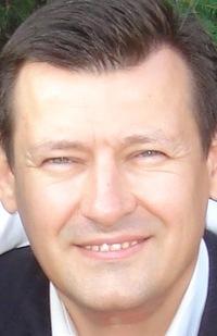 Олег Полищук, 27 февраля 1975, Киев, id223061809