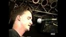 The God Machine live at Rhein Rock Festival 1993