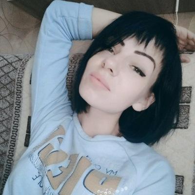 Жанна Малиновская