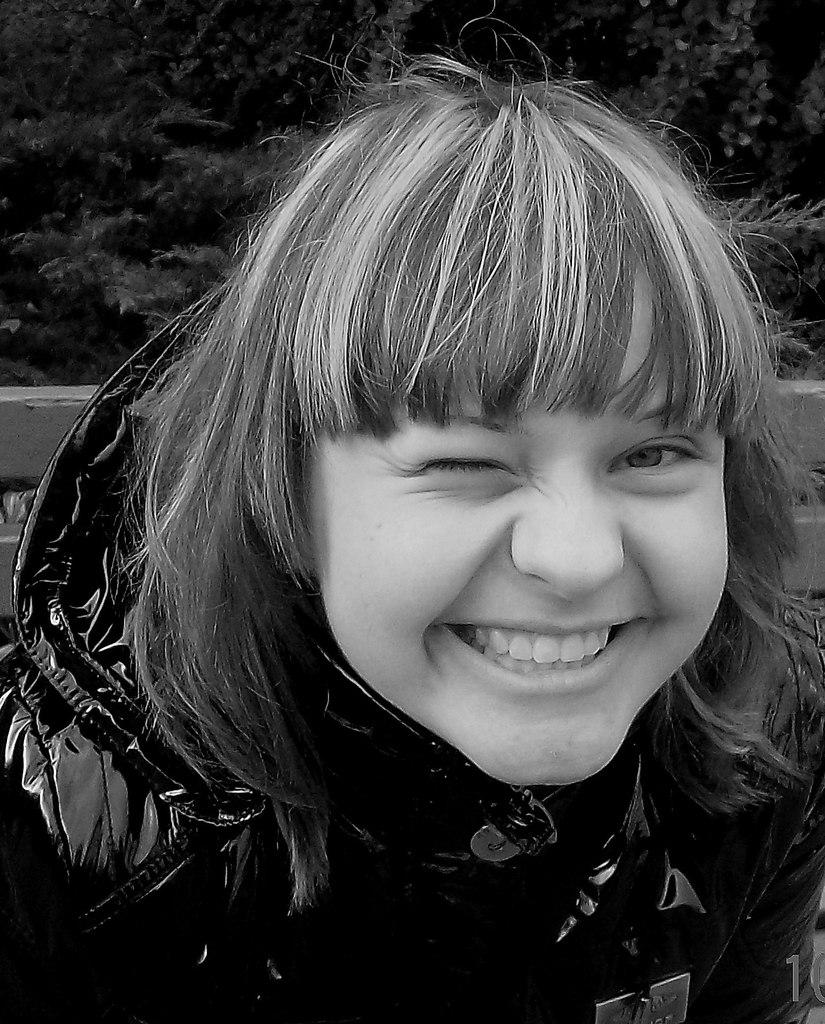 Вероника Гайко, Вилейка - фото №7