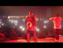 Talib Kweli Styles P Nine Point Five feat Sheek Louch Jadakiss NIKO IS