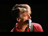 Neil Finn &amp Friends - Four Seasons In One Day (Live from 7 Worlds Collide)