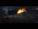 S.T.A.L.K.E.R - Операция «Фарватер» - крушение «Скат-1».mp4