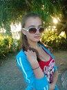 Фото Яны Абдулхакимовой №11